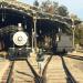 Train Enthusiast FI