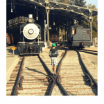 Where To Take Your Train Enthusiast Kid 1