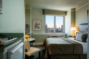 Best Kid-Friendly Hotels in New York City (NYC) 7