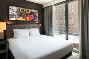 Best Kid-Friendly Hotels in New York City (NYC) 9