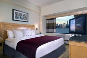 Best Kid-Friendly Hotels in New York City (NYC) 16