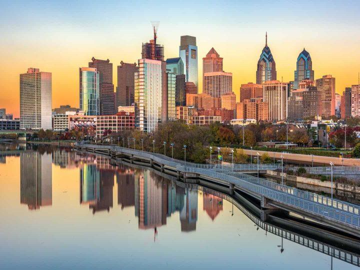 Best Kid-friendly Hotels in Philadelphia