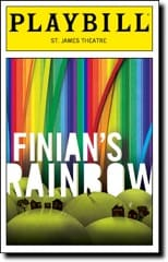 finiansrainbowcover