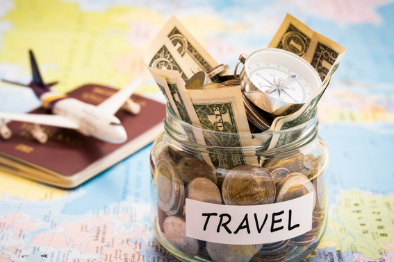 Budget travel tips: lodging