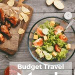 Budget Travel Tips: Saving Money on Meals while on Vacation 1