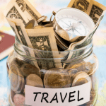 Budget Travel Tips: Saving Money on Lodging 1