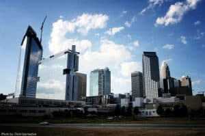 Kid-friendly Charlotte, North Carolina with Kids