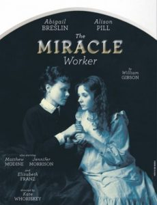 miracle-worker program