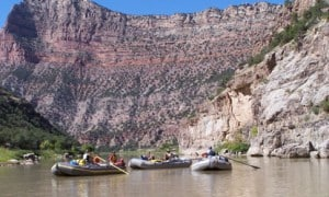 5 National Monuments Your Family Should Visit 3