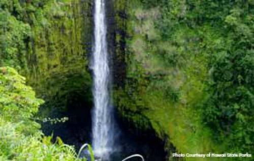 Akaka-Falls-State-Park-Big-Island-HI