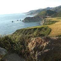 california-dreaming-road-trip