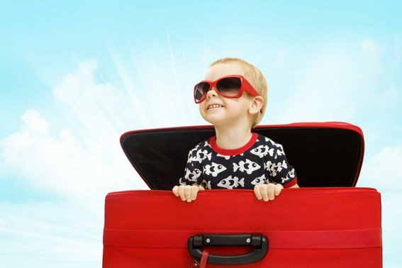 Travel Baby gear RENTAL COMPANIES