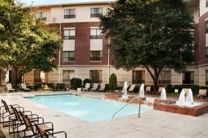 Best Hotels for Families in Dallas, Texas 2