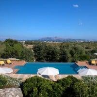 Hotel_Llenaire_pool