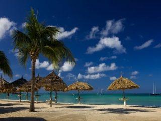 Kid Friendly Aruba…One Happy Island!