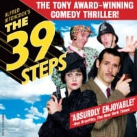 39Steps.New Logo-4