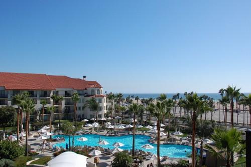 Day Spa Huntington Beach