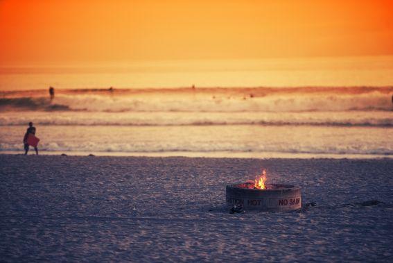 bigstock-Beach-Fire-Pit-86004326