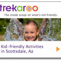 Activities_Scottsdale_ad