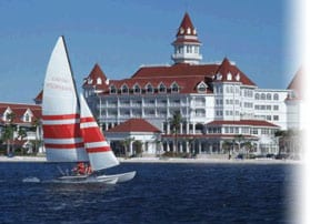 Walt Disney World Resort Hotel Accommodations-Which Resort is Right for you? 2