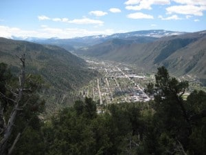 Glenwood Springs – Rich in History and Family Fun 1