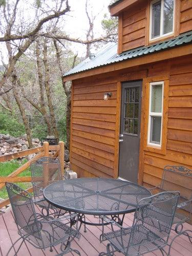 river our springs rental com caddorivercabin in cabins arkansas best vacation arkansa log glenwood caddo
