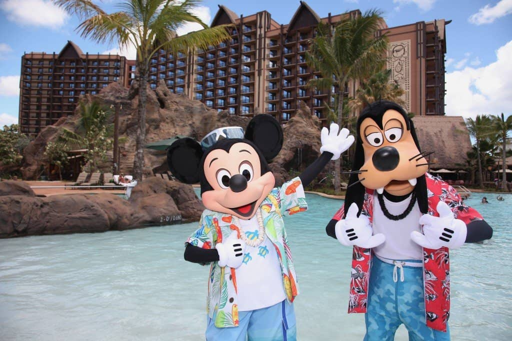 8 Reasons a Magical Stay at Disney's Aulani is Worth the Cost 4