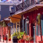 Top 10 Things to do in New Orleans with Kids 1