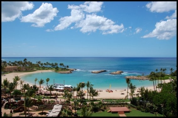Is staying at Disney's Aulani Resort worth the cost? 4