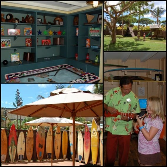Is staying at Disney's Aulani Resort worth the cost? 5