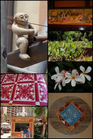 Is staying at Disney's Aulani Resort worth the cost? 7