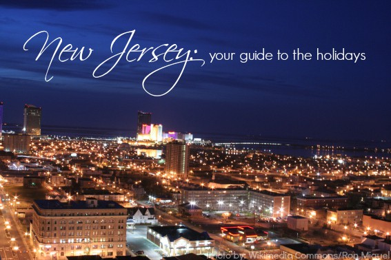 Christmas-in-New-Jersey