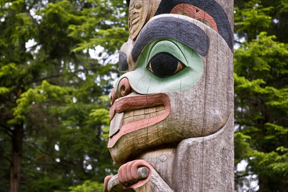 Top 10 Things for Families to Do in Alaska 8