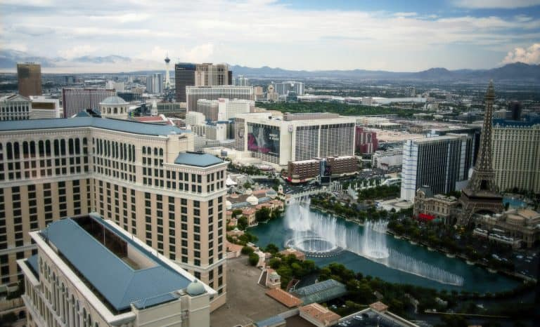 things to do in nevada las vegas, nevada with kids