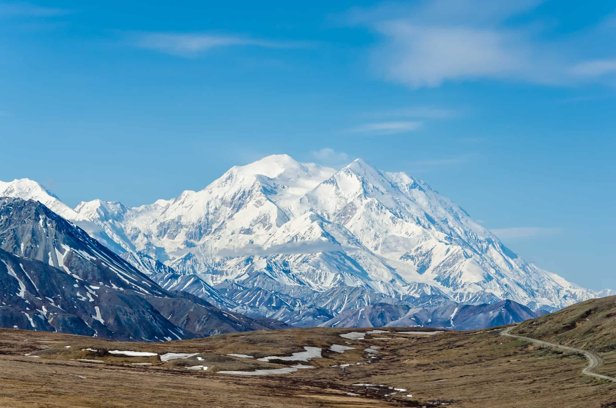 Alaska Family Vacation | 10 FUN Things to do in Alaska with Kids