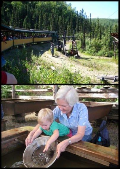 Exploring Fairbanks with Kids- Family Fun in Alaska's Interior 6
