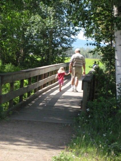 Exploring Fairbanks with Kids- Family Fun in Alaska's Interior 8