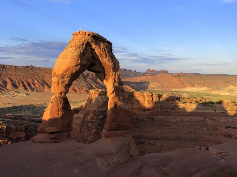 things to do in utah moab