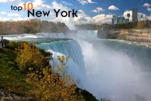 top 10 things to do with kids in new york