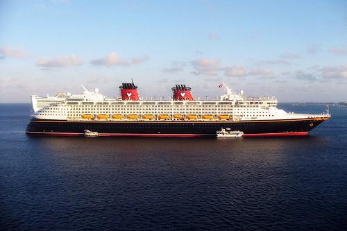 Disney Deals 2012