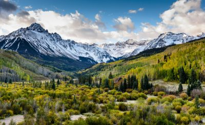 Things-for-families-to-do-Colorado-by-bigstock-Gray-Photography