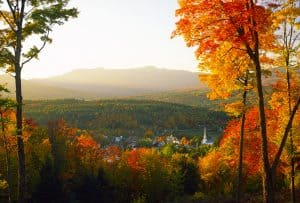 Things-to-do-in-Vermont-with-kids-Fall-leaves-Shutterstock-