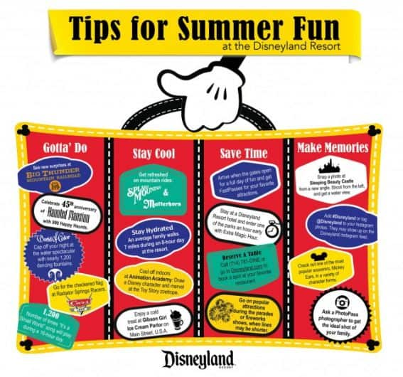 Tips_for_Summer_Fun_InfoGraphic_web-640x599
