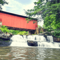 top 10 things to do in Pennsylvania FI