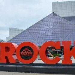 Top 10 Fun Things to Do in Cleveland [with Kids]!