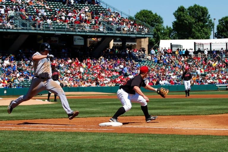 what to do in Indiana Minor League baseball