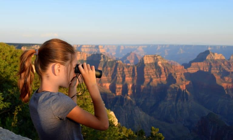 What to do in Arizona Grand Canyon