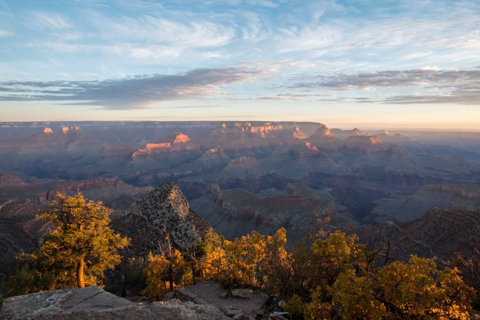 top 10 things for families to do in arizona by flickr harshlight