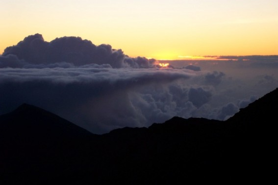 Hawaii's National Parks with Kids 1