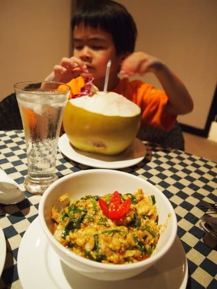 Cambodia: Family Friendly Hotels in Siem Reap 6